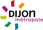 Logo_DijonMétropole