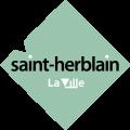 logo generique vert saint-herblain-mai2017