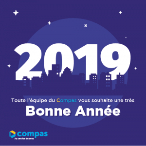 Voeux2019