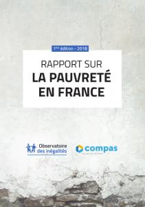 RapportPauvreté