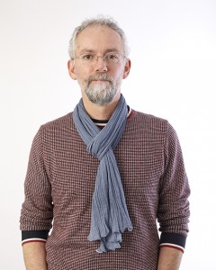 Marc Le Gallo - Equipe Compas