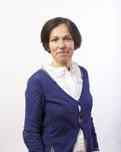 Sophie Planchais-Drugeot - Equipe Compas