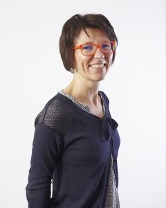 Stéphanie Bigo, Equipe Compas