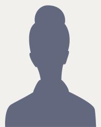Justine Hivert – Chargée d'études et de prospection - sociologue