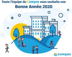Compas_voeux_2020