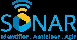 Sonar_logo_V4